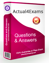H31-311-ENU real exams